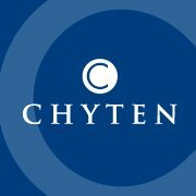 Chyten Premier Tutoring and Test Preparation - Newton Centre, MA