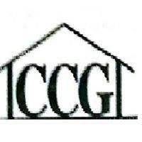 Companion Care Group Inc.