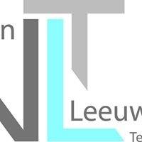 Van Leeuwen Technics