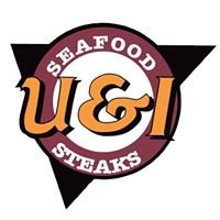 U and I Seafood and Steaks