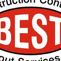 Best Construction Control & Layout Services, Inc. (BESTCCLS)