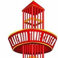 Lakewood Towne Center