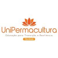 UniPermacultura Nordeste