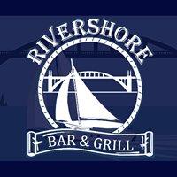 Rivershore Bar and Grill