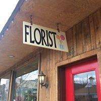 Doug's Flower Shop & Gifts
