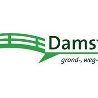 Aannemersbedrijf Damsteegt B.V.