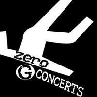 Zero-G Concerts