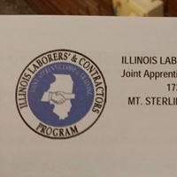 Illinois Laborers' & Contractors