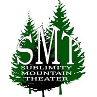 Sublimity Mountain Theater