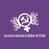 Secretaria Nacional da Mulher do PCdoB