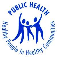 Hancock County Health System Community Health