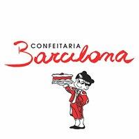 Confeitaria Barcelona