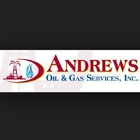 Andrews Oil & Gas Services, Inc.