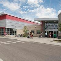 Okotoks Rec Centre