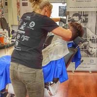 Abi-Barber Barbershop