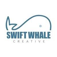 Swift Whale Creative