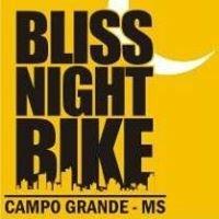 Bliss bike