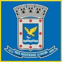 Prefeitura Municipal de Campo Grande