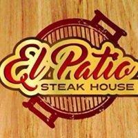 El Patio Steak House