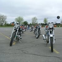 A & J Motorcycle Safety School,LLC