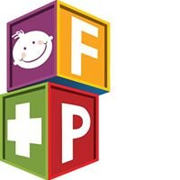 Foundation Pediatrics