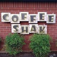 Coffee Shak
