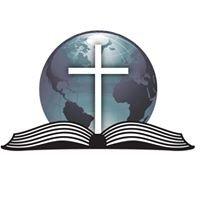 Bucksport Bible Church