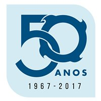 Bruno Industrial
