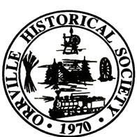Orrville Historical Society
