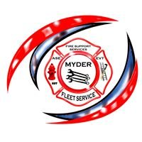 Myder Fire Support Services
