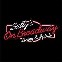 Sally's On Broadway