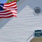 Town of Salisbury Vermont