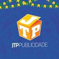JTP Publicidade e Promoções