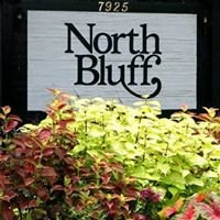 North Bluff Apartments in North Charleston