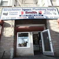 Westchester Square Plumbing Supply