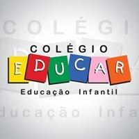 Colégio Educar Santos