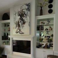Jim Baird Cabinets