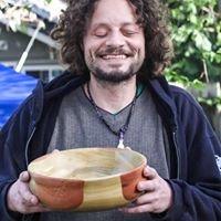 John Furniss Artistic Woodworking