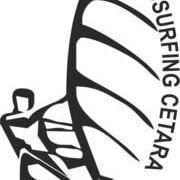 Windsurfing Cetara