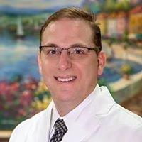 Warren Dentistry