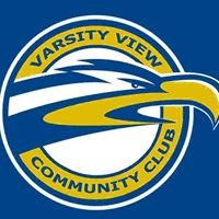 Varsity View Community Centre