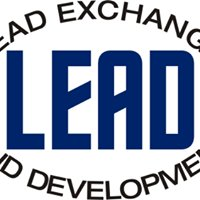 Houston LEAD-Pearland Chapter
