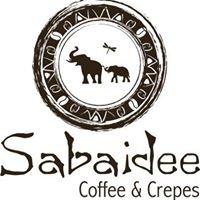 Sabaidee Coffee House