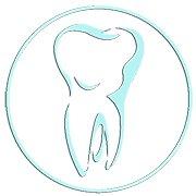Hoye Dental - Needham