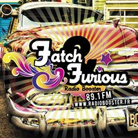 Fatch & Furious