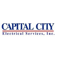 Capital City Electrical Services Inc