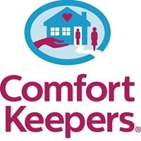 Comfort Keepers of Northwest Ohio In-Home Care