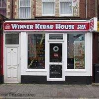Winner Kebab House Paignton