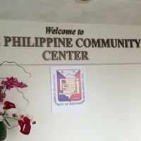 Philippine Community Center NJ