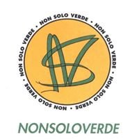 Nonsoloverde coop soc.